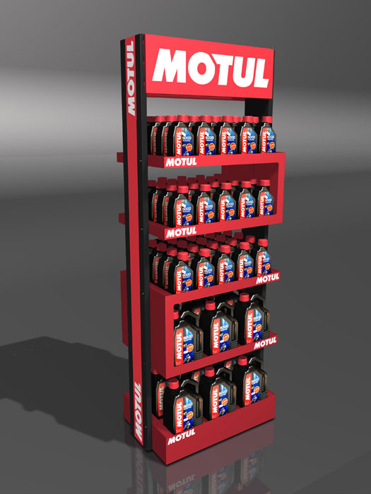 Image for Motul